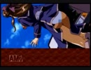 変態特命課が[EVE burst error-marina編]でイク!【生放送アーカイブ動画-Part.6】