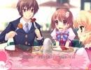 【グラフ】Flayable Heart【実況プレイ】 Part5