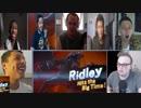 【新作スマブラSP海外の反応】リドリー参戦&発売日決定PVE3 2018 海外...
