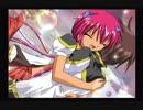 【G.A.Ⅱ-EX】 銀河を守るために天使達と戦う【実況】 その69