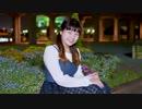【かるぱと生誕祭】ホシアイ 踊ってみた【☆ゆーか☆】