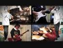 アウトサイダー -Band Edition-