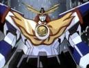 【ブレイブサーガ2】太陽の翼