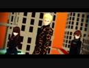 【Fate/MMD】金ぴかとザビーズでダンシング・ヒーロー【EXTRA】