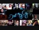 【E32018】DevilMayCry5発表時の海外の反応