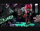 【プレイ動画】Splatoon2 オクト・エキスパンション【part1】