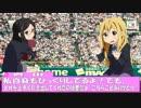 天才捕手と凡才エースの友情と名将 桜が丘女子野球部物語###前編 パワプロ2016栄冠ナイン