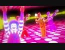 【ドナルド】カラメルダンス~♪【音MAD】