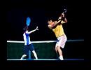 ミュージカル『テニスの王子様』青学vs立海