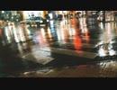 MV - 貧困と尊厳 / 初音ミク