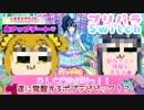勇者の暇潰し☆プリパラSwitch~遂に覚醒するポプテピピック!?~