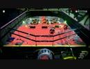 【プレイ動画】Splatoon2 オクト・エキスパンション【part10】