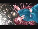 第79位:【闇音レンリ】白夢~いつかあなたと同じ夢を~【UTAUオリジナル】
