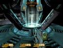 Quake4 日本語字幕動画 ニコ動版 #28 - Data Networking Terminal