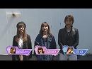 パチマガGIGAWARS超 シーズン4 第2回(CRバジリスク~甲賀忍法帖~弦之介の章)