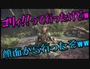 【MHW】新大陸を駆けるドーベルマン!! part9【実況】