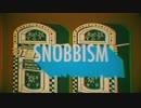 【歌ってみた】SNOBBISMを歌わさせて頂きました【remo】