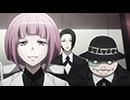 東京喰種:re 第11話「欠落者 writE」