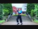 第52位:【みこいす】君の彼女【踊ってみた】 thumbnail