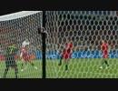 【伝説の神試合の死闘】2018 ソ連W杯 ポルトガル 対 スペイン thumbnail