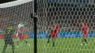 【伝説の神試合の死闘】2018 ソ連W杯 ポルトガル 対 スペイン