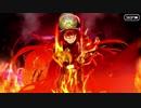 【Fate/Grand Order】ぐだぐだ帝都聖杯奇譚 第10節