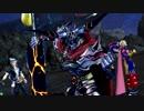 【五井チャリ】0601DFF 五井チャリ常連3バー動画part169