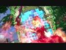 【Fate/EXTELLA LINK】ネロとエリザベートのライブを全力で止める男性陣