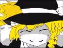 第46位:[うごくメモ帳] 棒人間バトル クッキー☆ SZvsHNS