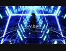 【IA】V.D.F【オリジナル曲】