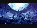 賢者の狩猟記【MHW:実況】ゼノジーヴァ編