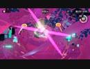 A04 あなたと着たい イカスフィア ペアルツ区駅【Splatoon2 オクト・エキスパンション 攻略プレイ映像】
