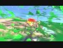 【Splatoon2】ヒーローとともに【実況プレイ】#2