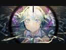【無気力】Setsuna. ヒバナ【歌ってみた】