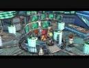 はじめての英雄伝説「碧の軌跡」を実況プレイ!Part29