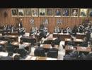 カジノ法案、衆院委で可決