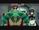 にわかヤローが目指す楽園【ゼノブレイド2】【実況】 46 thumbnail