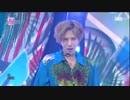 【K-POP】A.C.E (에이스) - TAKE ME HIGHER 180617 Inkigayo