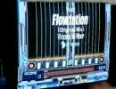 DP flowtation(A) DJ ITSU