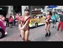 【台湾】外国人が見られない台湾の凄いお祭り No.910(美女編)