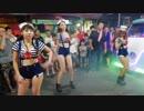 【台湾】外国人が見られない台湾の凄いお祭り No.911(美女編)