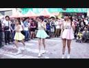 【台湾】外国人が見られない台湾の凄いお祭り No.914(美女編)
