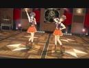 【高画質】真・春香で「ザ・ライブ革命でSHOW!」【アイドルマスターステラステージ】