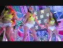 【台湾】外国人が見られない台湾の凄いお祭り No.923(美女編)