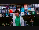 五十嵐さや ほぼ週刊・観客0人ライブ #51「雨が降る」