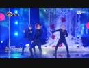 第77位:【K-POP】主が選ぶ2018年上半期K-POP男女別TOP20