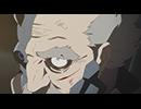 ダーリン・イン・ザ・フランキス 第21話「大好きなあなたのために」 thumbnail