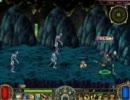韓国アラド戦記 昔の重力 エピック item bug 悲鳴の洞窟K thumbnail