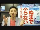 【確かにカタルシス】RAD「HINOMARU」に文句いう人