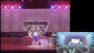【ウマ娘OP】Make debut!  EXTENDED【シンクロ比較動画】